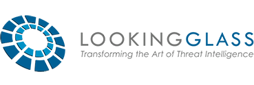 Looking Glass Logo